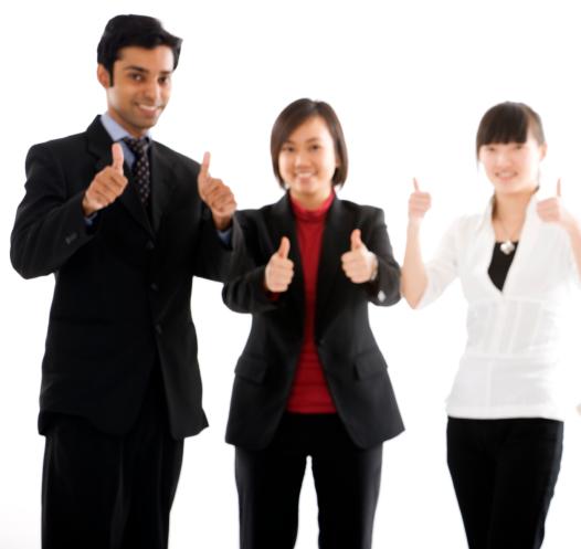 new enhancements make clients happy