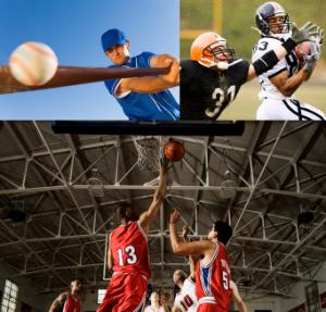 sport teams