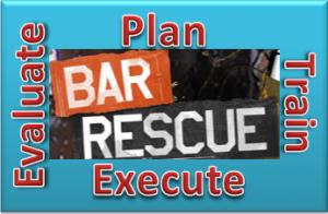 bar rescue